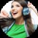 avatar-courses