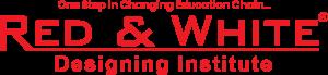 Red & White Designing Institute
