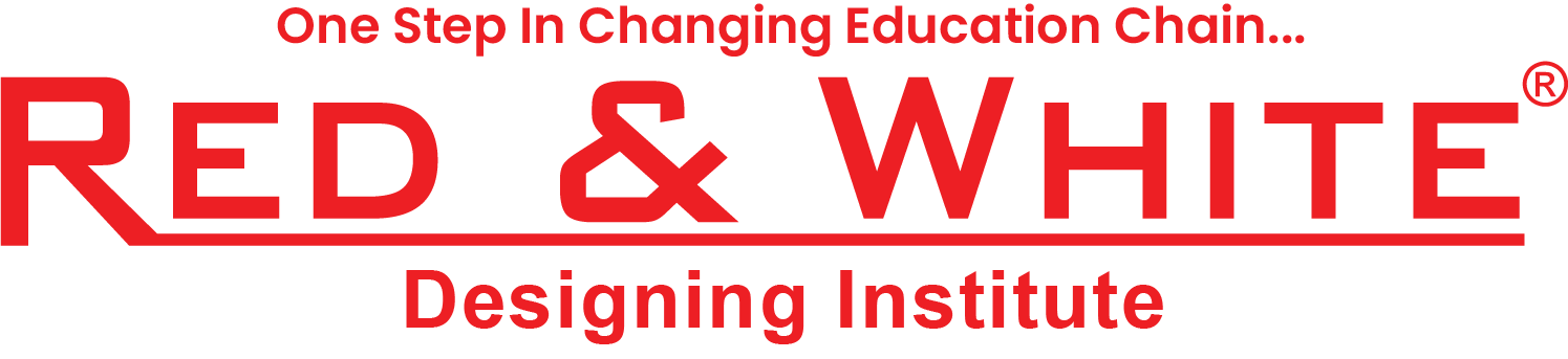 Design Institute