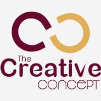creative-concept