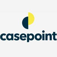 Casepoint-Logo-min_1